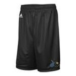 Adidas  -   None adidas Washington Wizards Mesh Short 0885580912727 UPC 88558091272