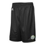 Adidas  - adidas Denver Nuggets Mesh Short 0885580962043  / UPC 885580962043