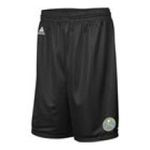 Adidas  - adidas Denver Nuggets Mesh Short 0885580962067  / UPC 885580962067
