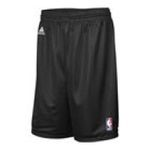 Adidas  - adidas NBA Logoman Mesh Short 0885580962081  / UPC 885580962081