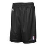 Adidas  - adidas NBA Logoman Mesh Short 0885580962104  / UPC 885580962104