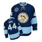 Adidas  -  Reebok Pittsburgh Penguins 2011 Winter Classic Brooks Orpik Premier Jersey 0885587750575