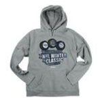 Adidas  - Reebok 2011 NHL Winter Classic Event Hooded Sweatshirt 0885591131858  / UPC 885591131858