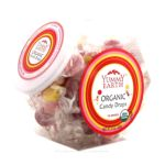 Yummy Earth -  Candy Drops 0890146001456