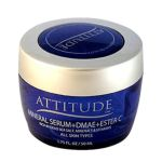 Attitude - Mineral Serum 0891756002307  / UPC 891756002307