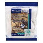 Enzymatic -  C.e.t. Chews For Dogs Medium 30 Chewables 0891962001385