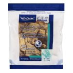 Enzymatic -  C.e.t. Chews For Dogs Large 30 Chewables 0891962001804