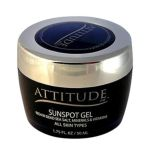 Attitude -  Sunspot Gel 0894450000891
