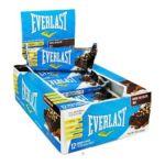 Everlast -  Energy Bar 0894734002177