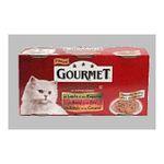 Gourmet -  None 3010470172654