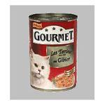 Gourmet -  None 3010470172968