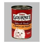 Gourmet -  None 3010470177376