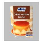 Alsa -  None 3011360001818