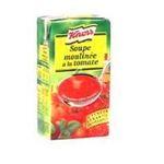Knorr - Soupes liquides -  3011360002273