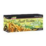 Knorr - Pâtes Fusilli Tricolore  3011360007230