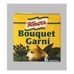 Knorr - Secret arôme plein 3011360008237