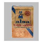 Alsa -  None 3011360009104