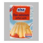 Alsa -  None 3011360010131