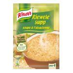 Knorr - Soupes déshydratées - Soupe à l'alsacienne 3011360020178