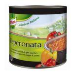 Knorr - Peperonata tomates poivrons 3011360031259