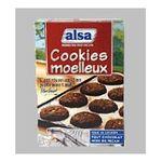 Alsa -  None 3011360033499