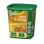 Knorr -  3011360040251