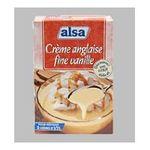 Alsa -  None 3011360043795