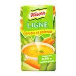 Knorr -  3011360082312