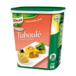Knorr - unileverfoodsolutions.fr 3011360084231