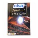 Alsa -  None 3011360084552