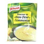 Knorr -  3011360085764