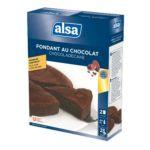Alsa -  Entremets composés -  unileverfoodsolutions.fr 3011360110602