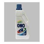 Omo -  3011610020309