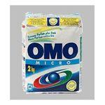 Omo -  3011610048952