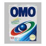Omo -  3011610067915