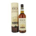 Dillon -  rhum tres vieux agricole martinique  3012997716304