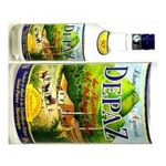Depaz -  Ruhm blanc agricole 3012999762002