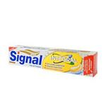 Signal - intégral dentifrice soin complet  3014230002243
