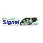 Signal - intégral 8 actions dentifrice fraîcheur et soin complet  3014230002649