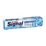 Signal - dentifrice haleine pure  3014230402609