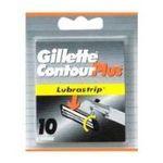 Gillette -  3014260207618
