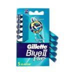 Gillette -  3014260221607
