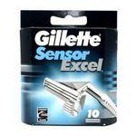 Gillette -  3014260245832