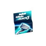 Gillette -  3014260251970