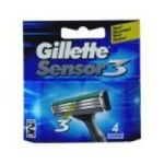 Gillette -  3014260302337