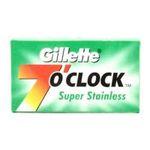 Gillette -  3014260316648