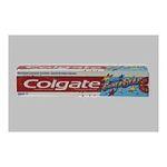 Colgate -  3015810593458