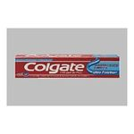 Colgate -  3015810593540