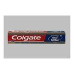 Colgate - TUB.DENTIFRICE ANTITARTRE  COLGATE 3015810593557