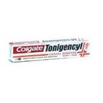 Colgate -  tonigencyl dentifrice tube protection gencive  3015810597043